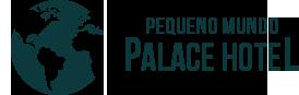 Hotel Pequeno Mundo - Palace Hotel